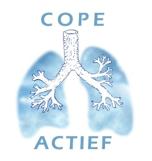 Nieuwsbericht: COPD